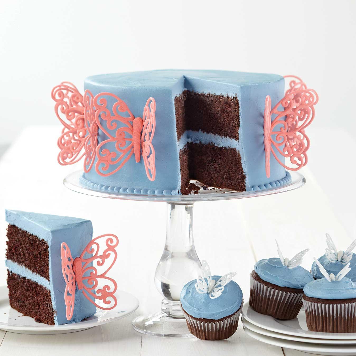 Cake Decorating Classes Home Design Bedding