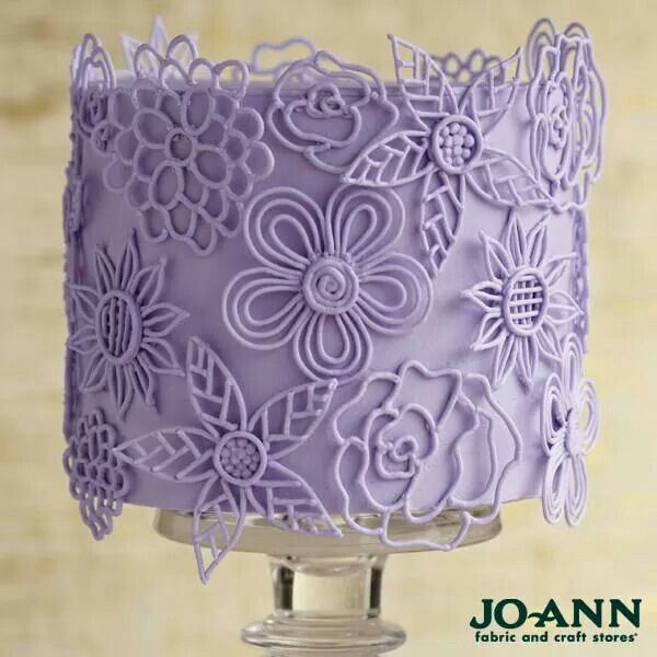 Flowers And Cake Design Wilton - The Best Flowers Ideas