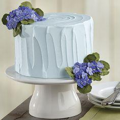 Cake Decorating Classes Dc : Wilton Cake Courses White River